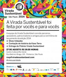 Virada1-257x300