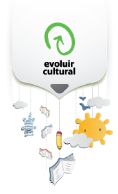 logo_evoluir_editora