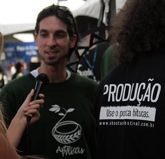 Daniel Beato