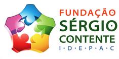 LOGO-Fundacao-Sergio-Contente-IDEPAC