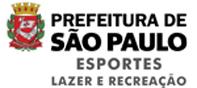 logo_par_site_seme_1371056526