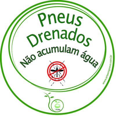 pneusdrenados_diâmetro_40cm_6_calotas