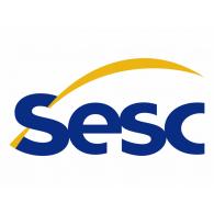 sesc-logo-F184943794-seeklogo_com